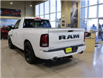 2017 Ram 1500 Regular Cab Pickup #171426 - photo 1