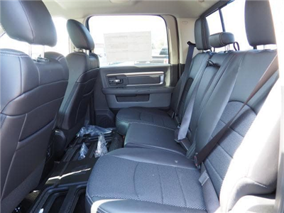 2017 Ram 1500 Crew Cab Pickup #171528 - photo 5