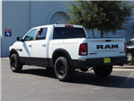 2018 Ram 1500 Crew Cab 4x4 Pickup #180084 - photo 2