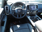 2018 Ram 1500 Crew Cab 4x4 Pickup #180084 - photo 7