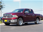 2018 Ram 1500 Crew Cab 4x4 Pickup #180087 - photo 1