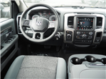 2018 Ram 1500 Crew Cab Pickup #180114 - photo 6
