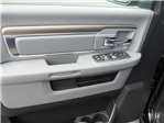 2018 Ram 1500 Crew Cab Pickup #180114 - photo 8