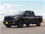 2018 Ram 1500 Crew Cab, Pickup #180115 - photo 1