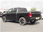 2018 Ram 1500 Crew Cab, Pickup #180116 - photo 1
