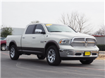 2018 Ram 1500 Crew Cab, Pickup #180121 - photo 1