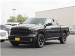 2018 Ram 1500 Crew Cab, Pickup #180122 - photo 1