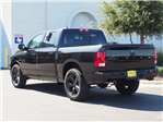 2018 Ram 1500 Crew Cab, Pickup #180123 - photo 1