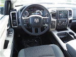 2018 Ram 2500 Crew Cab 4x4, Pickup #180146 - photo 6