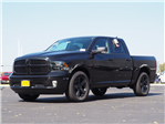 2018 Ram 1500 Crew Cab Pickup #180156 - photo 1