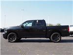 2018 Ram 1500 Crew Cab Pickup #180156 - photo 3