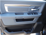 2018 Ram 1500 Crew Cab Pickup #180156 - photo 7
