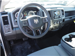 2018 Ram 1500 Regular Cab Pickup #180159 - photo 5