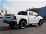 2018 Ram 1500 Crew Cab 4x4, Pickup #180187 - photo 2