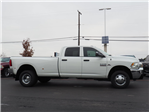 2018 Ram 3500 Crew Cab DRW 4x4 Pickup #180192 - photo 3