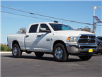 2018 Ram 2500 Crew Cab Pickup #180229 - photo 1