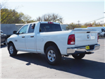 2018 Ram 1500 Quad Cab Pickup #180244 - photo 1