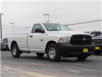 2018 Ram 1500 Regular Cab, Pickup #180252 - photo 1