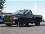 2018 Ram 1500 Regular Cab Pickup #180253 - photo 1