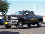2018 Ram 2500 Crew Cab 4x4 Pickup #180271 - photo 1