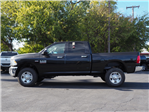 2018 Ram 2500 Crew Cab 4x4 Pickup #180271 - photo 3