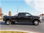 2018 Ram 3500 Crew Cab DRW 4x4 Pickup #180296 - photo 3