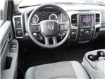 2018 Ram 1500 Crew Cab, Pickup #180301 - photo 6