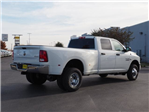 2018 Ram 3500 Crew Cab DRW 4x4, Pickup #180336 - photo 1