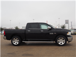 2018 Ram 1500 Crew Cab, Pickup #180409 - photo 3