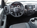 2018 Ram 1500 Crew Cab, Pickup #180409 - photo 6