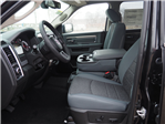 2018 Ram 1500 Crew Cab, Pickup #180409 - photo 7