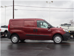 2018 ProMaster City FWD,  Empty Cargo Van #180498 - photo 3