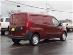 2018 ProMaster City FWD,  Empty Cargo Van #180498 - photo 4