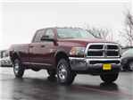 2018 Ram 2500 Crew Cab 4x4, Pickup #180522 - photo 1