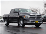 2018 Ram 1500 Crew Cab, Pickup #180582 - photo 1