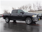 2018 Ram 1500 Crew Cab, Pickup #180582 - photo 3