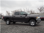2018 Ram 2500 Crew Cab 4x4, Pickup #180614 - photo 3