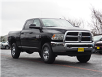 2018 Ram 2500 Crew Cab 4x4, Pickup #180615 - photo 1