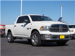 2018 Ram 1500 Crew Cab 4x4, Pickup #180647 - photo 1