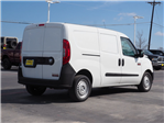 2018 ProMaster City, Cargo Van #180697 - photo 4