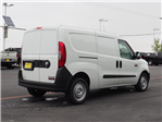 2018 ProMaster City, Cargo Van #180699 - photo 1