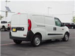2018 ProMaster City, Cargo Van #180700 - photo 1