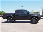 2018 Ram 1500 Crew Cab 4x4,  Pickup #180749 - photo 4