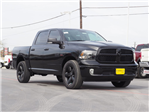 2018 Ram 1500 Crew Cab 4x4, Pickup #180749 - photo 1