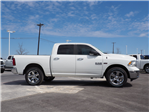 2018 Ram 1500 Crew Cab 4x4, Pickup #180752 - photo 3