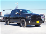 2018 Ram 1500 Crew Cab, Pickup #180759 - photo 1