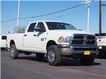 2018 Ram 2500 Crew Cab 4x4, Pickup #180785 - photo 1
