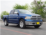 2018 Ram 1500 Crew Cab, Pickup #180809 - photo 1
