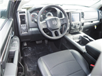 2018 Ram 1500 Regular Cab,  Pickup #180888 - photo 5