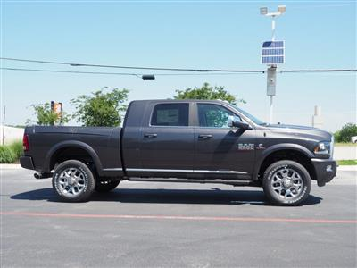 2018 Ram 2500 Mega Cab 4x4,  Pickup #180939 - photo 3